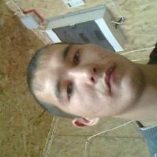 Фотография мужчины Komar, 29 лет из г. Хабаровск