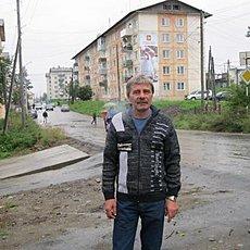 Фотография мужчины Костя, 52 года из г. Бодайбо