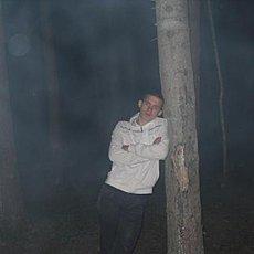 Фотография мужчины Zena, 25 лет из г. Вильнюс