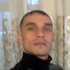 Фотография мужчины Коля, 49 лет из г. Йошкар-Ола