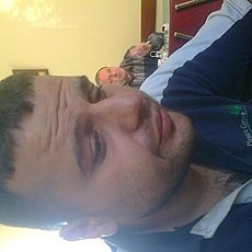 Фотография мужчины Davo, 36 лет из г. Ереван
