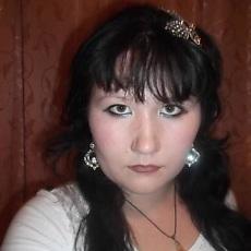 Фотография девушки Оксана, 33 года из г. Челябинск