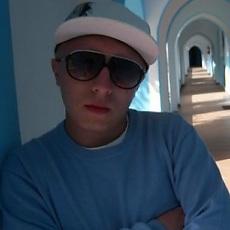 Фотография мужчины Саша, 36 лет из г. Нововолынск