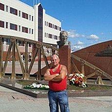 Фотография мужчины Дмитрий, 34 года из г. Ростов-на-Дону