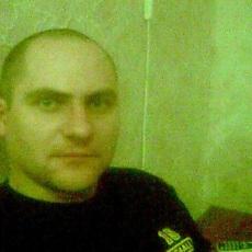 Фотография мужчины Юра, 35 лет из г. Жлобин