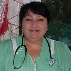 Фотография девушки Helen, 48 лет из г. Таганрог