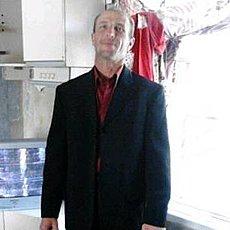 Фотография мужчины Sersh, 47 лет из г. Светлоград