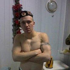 Фотография мужчины Саня, 35 лет из г. Кричев