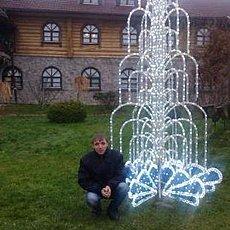 Фотография мужчины Sam, 34 года из г. Подольск