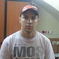 Фотография мужчины Виталик, 30 лет из г. Саранск