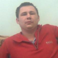 Фотография мужчины Sergey, 33 года из г. Курск