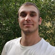 Фотография мужчины Piter, 31 год из г. Немиров
