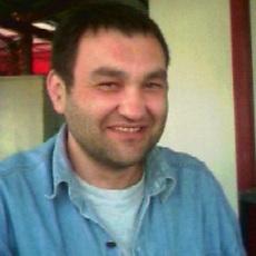 Фотография мужчины Владимир, 53 года из г. Одесса