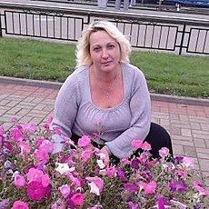 Фотография девушки Инга, 45 лет из г. Минск