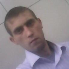 Фотография мужчины Slavan, 30 лет из г. Нижний Новгород