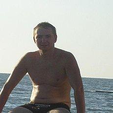 Фотография мужчины Сережа, 32 года из г. Омск