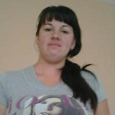 Фотография девушки Любочкина, 36 лет из г. Новоселица