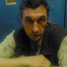 Фотография мужчины Кот, 52 года из г. Пермь