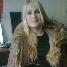 Фотография девушки Нежныесливки, 43 года из г. Новочебоксарск