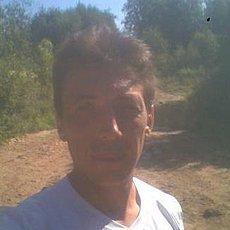 Фотография мужчины Ежище, 45 лет из г. Кострома