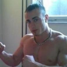 Фотография мужчины Артур, 29 лет из г. Луганск