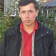 Фотография мужчины Murad, 39 лет из г. Душанбе