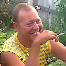 Фотография мужчины Дмитрий, 49 лет из г. Красноармейск