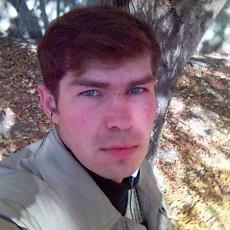 Фотография мужчины Paluh, 41 год из г. Калининград