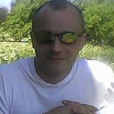 Фотография мужчины Саня, 33 года из г. Слоним