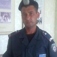 Фотография мужчины Саня, 41 год из г. Новоайдар