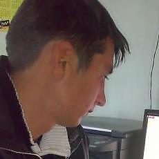 Фотография мужчины Ara, 31 год из г. Гулистан