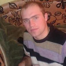 Фотография мужчины Виктор, 32 года из г. Гродно