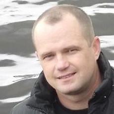 Фотография мужчины Ilja, 42 года из г. Осиповичи