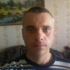 Фотография мужчины Сергей, 45 лет из г. Могилев