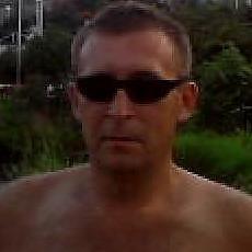 Фотография мужчины Евгений, 54 года из г. Вятские Поляны