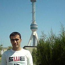 Фотография мужчины Спартак, 28 лет из г. Фергана
