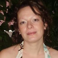 Фотография девушки Лана, 42 года из г. Москва