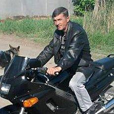 Фотография мужчины Vitaliy, 40 лет из г. Костанай