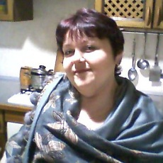 Фотография девушки Лена, 42 года из г. Анапа
