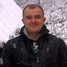 Фотография мужчины Leo, 41 год из г. Гребенка