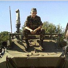 Фотография мужчины Kem, 32 года из г. Мелитополь