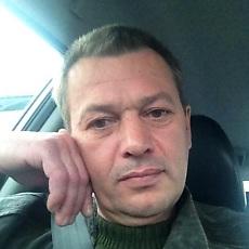Фотография мужчины Валерий, 50 лет из г. Санкт-Петербург