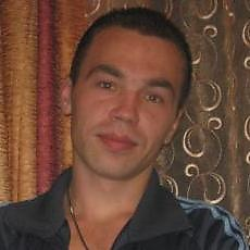 Фотография мужчины Илья, 33 года из г. Нижний Новгород