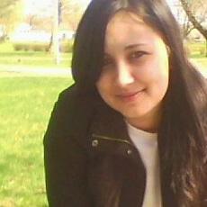 Фотография девушки Катя, 33 года из г. Брест