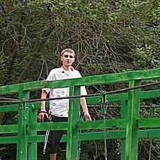 Фотография мужчины Виталь, 25 лет из г. Львов