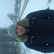 Фотография мужчины Sergei, 40 лет из г. Минск
