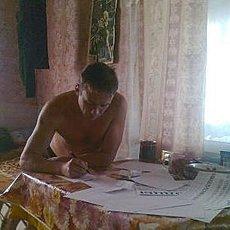 Фотография мужчины Геша, 36 лет из г. Орша