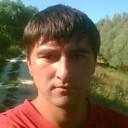 Taras, 36 лет
