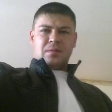 Фотография мужчины Владимир, 36 лет из г. Иркутск