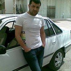 Фотография мужчины Бандюга, 31 год из г. Ташкент
